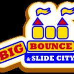 bigbounce_1