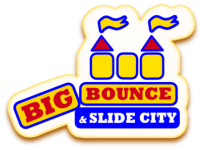 Big Bounce & Slide City