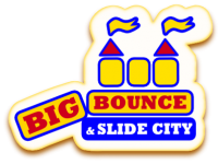 Big Bounce & Slide City